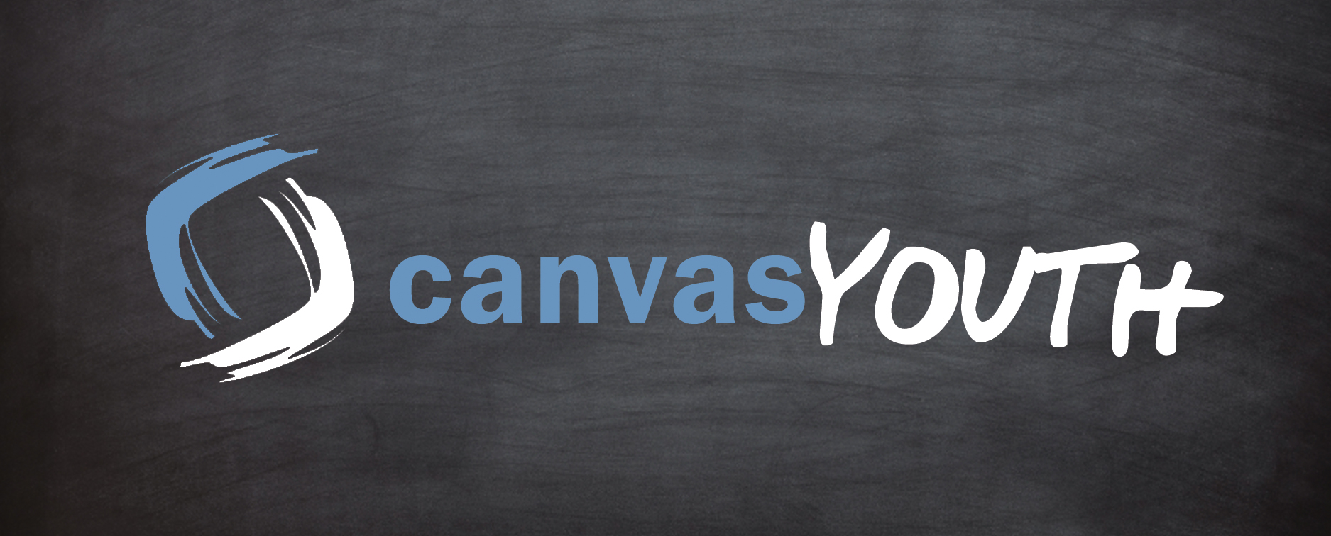 Canvas Youth May Event