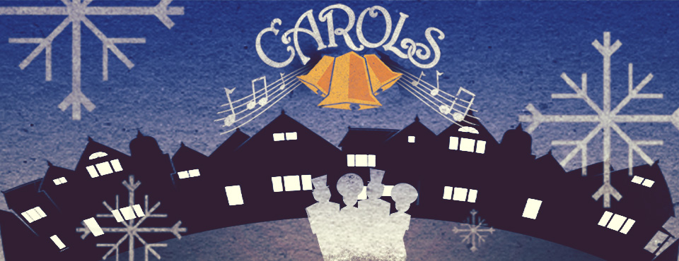 Carols - A Christmas Series