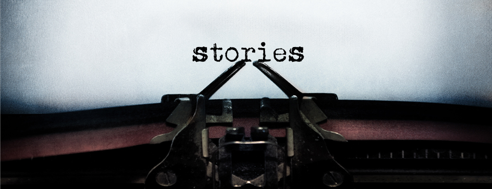 Stories at Canvas